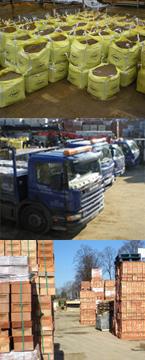 Thames Building Supplies