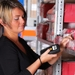 Five signs it's time to switch to specialist merchant EPOS software