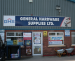 General Hardware Supplies Ltd chooses TRADER + EPOS system for their Builder Providers business