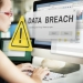 How to: prevent and respond to data breaches